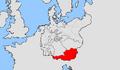 NGW austria.png