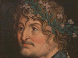 Nils of Gothenland (The Kalmar Union)