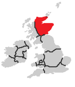 Pictland 870.png