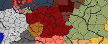 Polska 1036