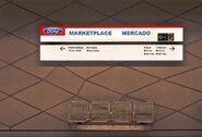 Railway-station-2085267 960 720
