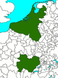 TONK Luxembourg location