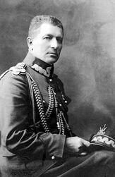 Францишек Латник