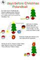 4 days before Christmas 2013.jpg