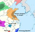 83DD-JiangsuMap.png