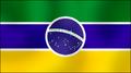 Alt brazilian flag by ay deezy-d30yd8h.png