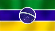 Alt brazilian flag by ay deezy-d30yd8h