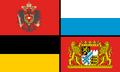Austria Flag VINW 2.png