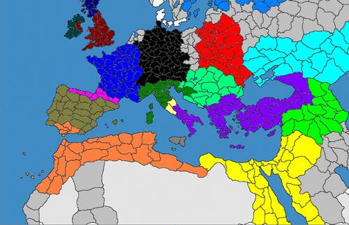 ByzantineKhazariaMap1