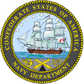 CS Navy Department Seal.png