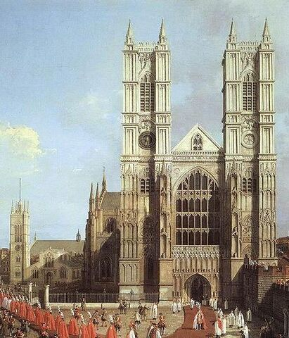 File:Cathedral of Saint Almanus.jpg