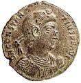 Constantinius Coin.jpg
