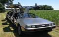 DeLorean limo open.png