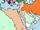Egypt 440 GU.png