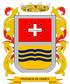 Escudo Provincia de Linares