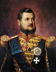 FerdinandoII