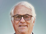 Harry Jürgensen Caesar (Chile No Socialista)