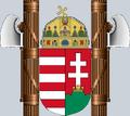 HungaryCoA.png