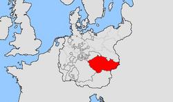 NGW Bohemia.png