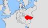 NGW Bohemia