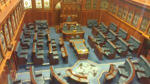 Western Australian Legislative Assembly.jpg