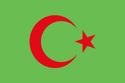 Zayiyr Flag1.png