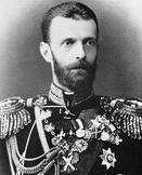 Князь Ходынский