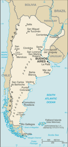 File:Argentina-CIA WFB Map.png