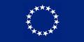 British Flag Alt 16.png