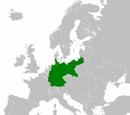 German Empire (Central Victory)