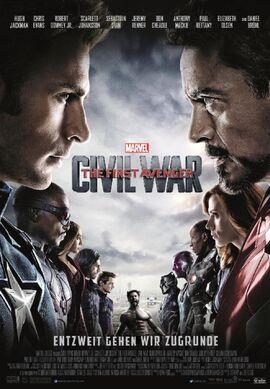 CivilWarmitWolverine2016