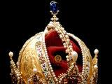 Disolución de Imperio Austro-Húngaro (Rusia Monarquía Constitucional)
