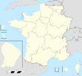 France PostBelgium.png