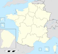 France PostBelgium