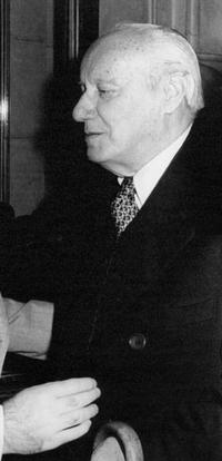 Jorge Alessandri (1980)