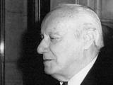 Comisión Alessandri (Chile No Socialista)
