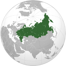 Location FSR (TNE)