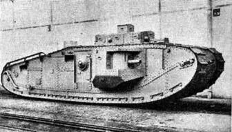 M21921