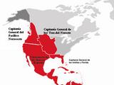 Mancomunidad Hispánica