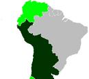 Principado del Río de la Plata (RRP)