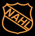 NAHL logo (Alternity).png