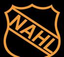 North American Hockey League (Alternity)