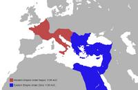 Nepos zeno map 1139