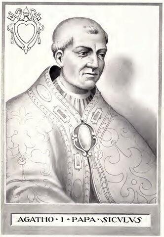 File:Pope Agatho.jpg