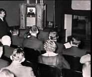 PropagandaTV1940er