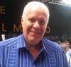 Rafael Simón Jiménez
