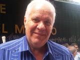 Rafael Simón Jiménez (Chile No Socialista)