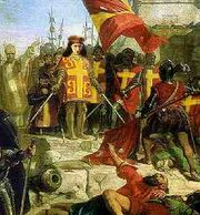 Rettung von KonstantinopelAndronikos IV.