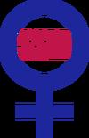 Servicio Social Mujer CNS