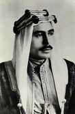 Talal I